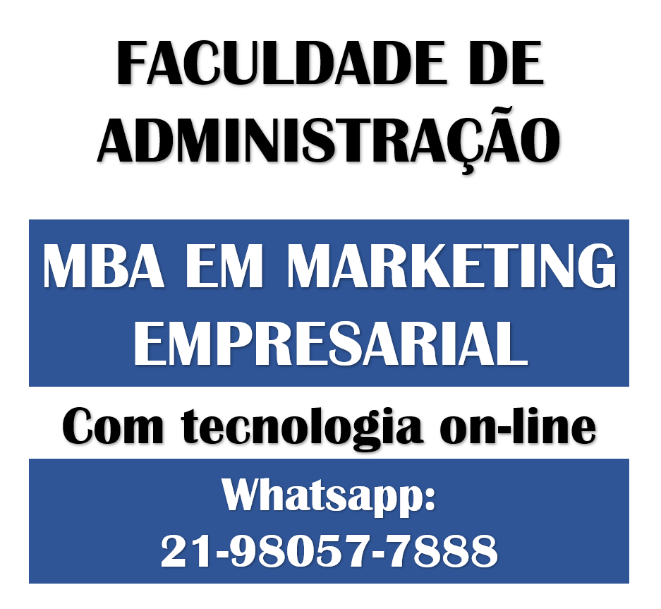 mba-marketing-logo